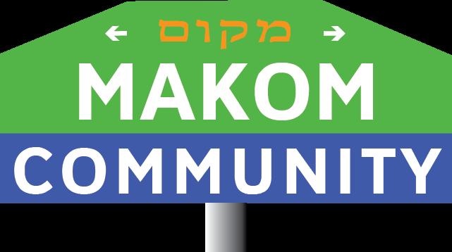Makom Community