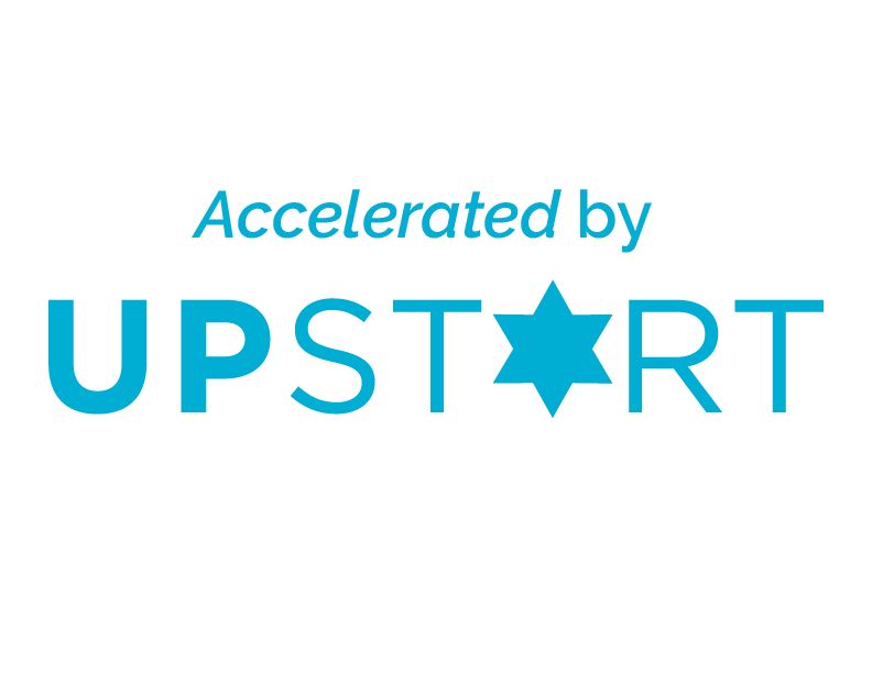Accelerated by Upstart