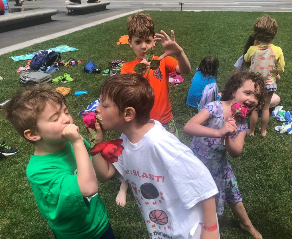 Summer Camp 2019 Dates and Themes!