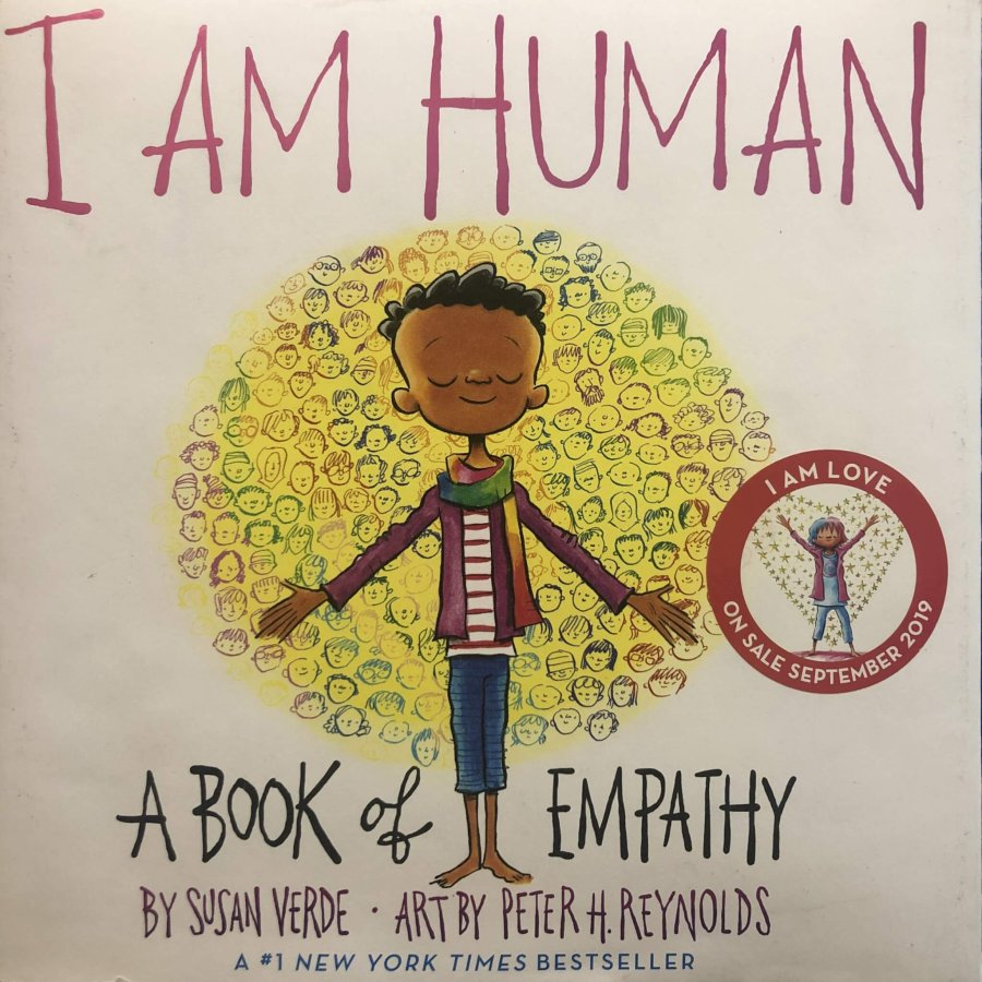 Design Thinking: Education from a Place of Empathy
